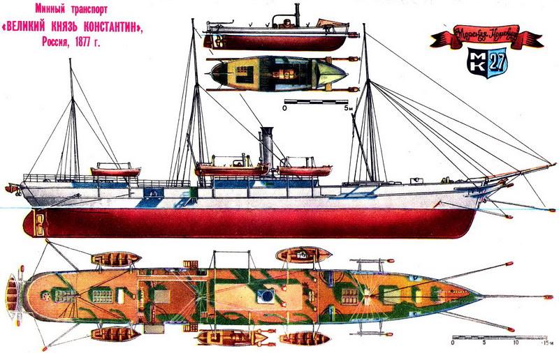 катер лодки пароходы корабли