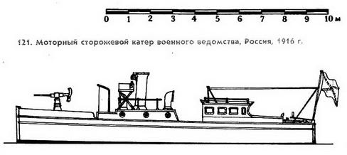 43-121.jpg